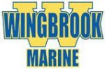 Wingbrook Marine